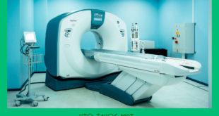 Что такое МРТ - преимущества и недостатки томографии